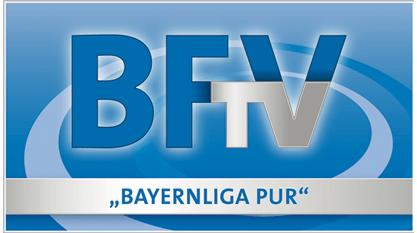 Link zum BFV TV